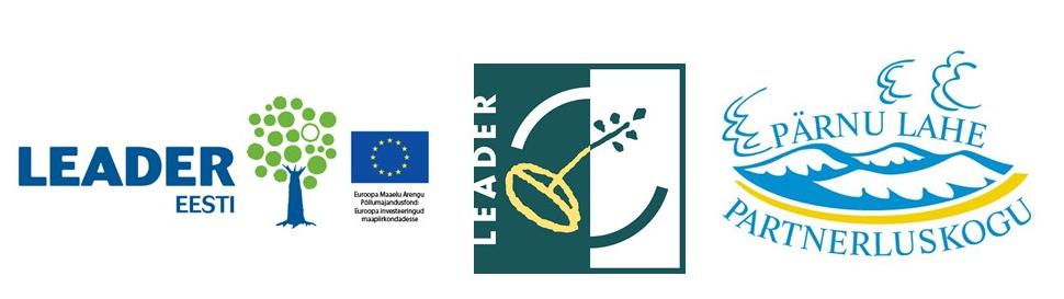 Logo kodukale