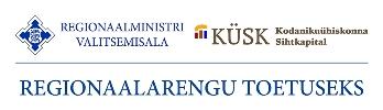 kysk-Sisemin logod-valgel2x1 ver6 1 1024
