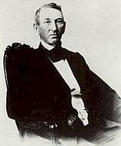 Wilhelm Fromhold Stael von Holstein